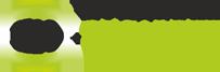 логотип компании H2O-Экология